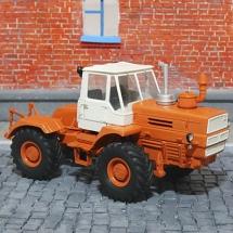 Т-150К_1