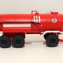 DSC03129