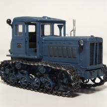 DSC06584