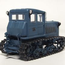 DSC06585