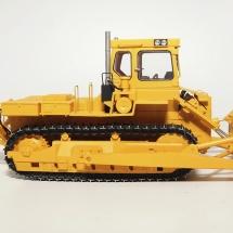 DSC08756
