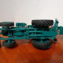 dsc02171