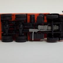 dscn2298
