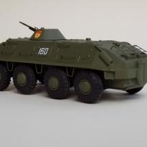 dscn2316