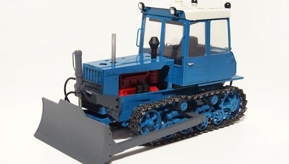 DSC01019